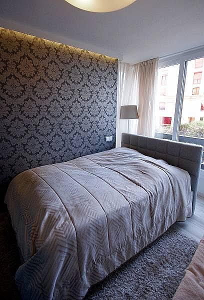 Foto - Apartamento en venta en Playa de San Juan en Alicante/Alacant - 271453452