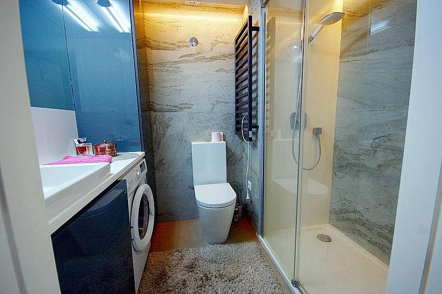 Foto - Apartamento en venta en Playa de San Juan en Alicante/Alacant - 271453455