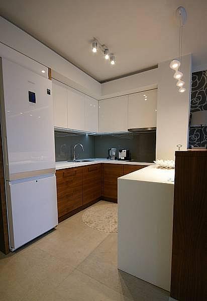 Foto - Apartamento en venta en Playa de San Juan en Alicante/Alacant - 271453458