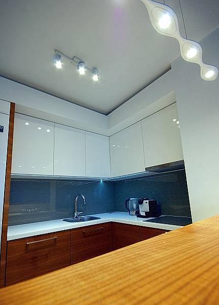 Foto - Apartamento en venta en Playa de San Juan en Alicante/Alacant - 271453461