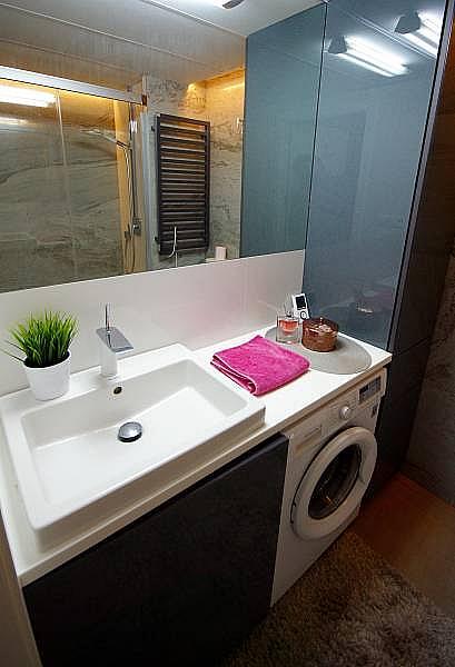 Foto - Apartamento en venta en Playa de San Juan en Alicante/Alacant - 271453464