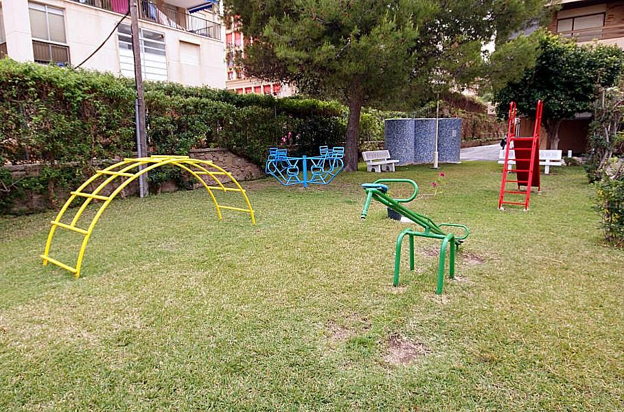 Foto - Apartamento en venta en Playa de San Juan en Alicante/Alacant - 271453467