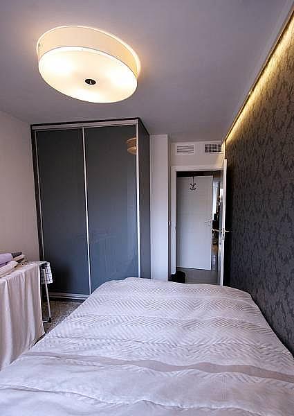 Foto - Apartamento en venta en Playa de San Juan en Alicante/Alacant - 271453470