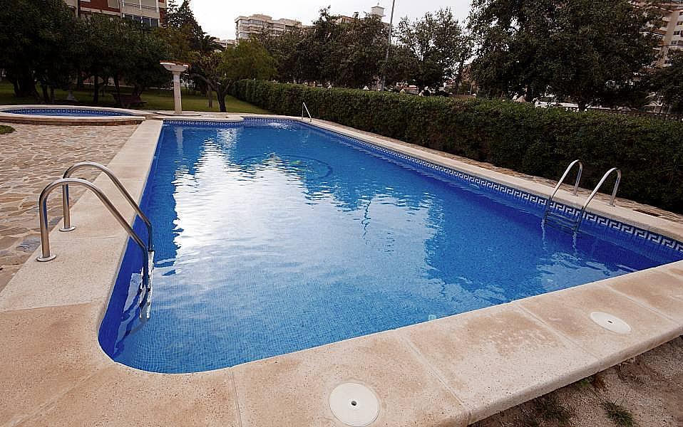 Foto - Apartamento en venta en Playa de San Juan en Alicante/Alacant - 271453476