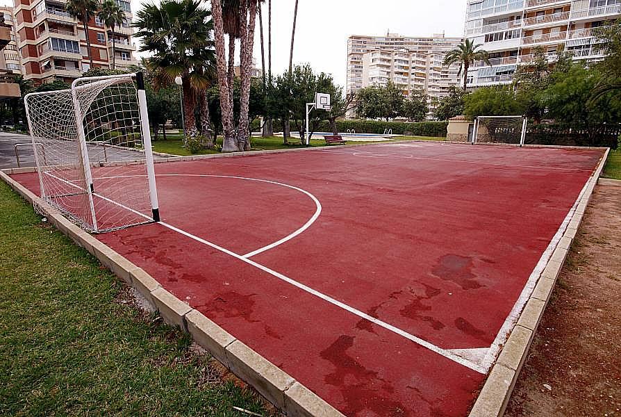 Foto - Apartamento en venta en Playa de San Juan en Alicante/Alacant - 271453479