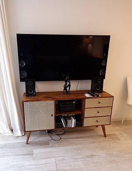 Foto - Apartamento en venta en Playa de San Juan en Alicante/Alacant - 271453482