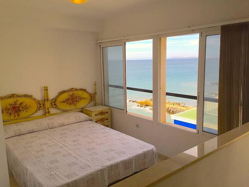 Foto - Estudio en alquiler en Albufereta en Alicante/Alacant - 276201444