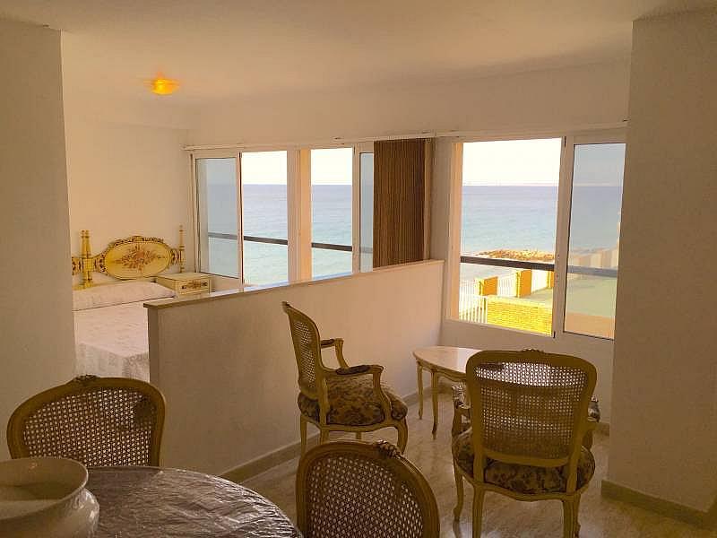 Foto - Estudio en alquiler en Albufereta en Alicante/Alacant - 276201447