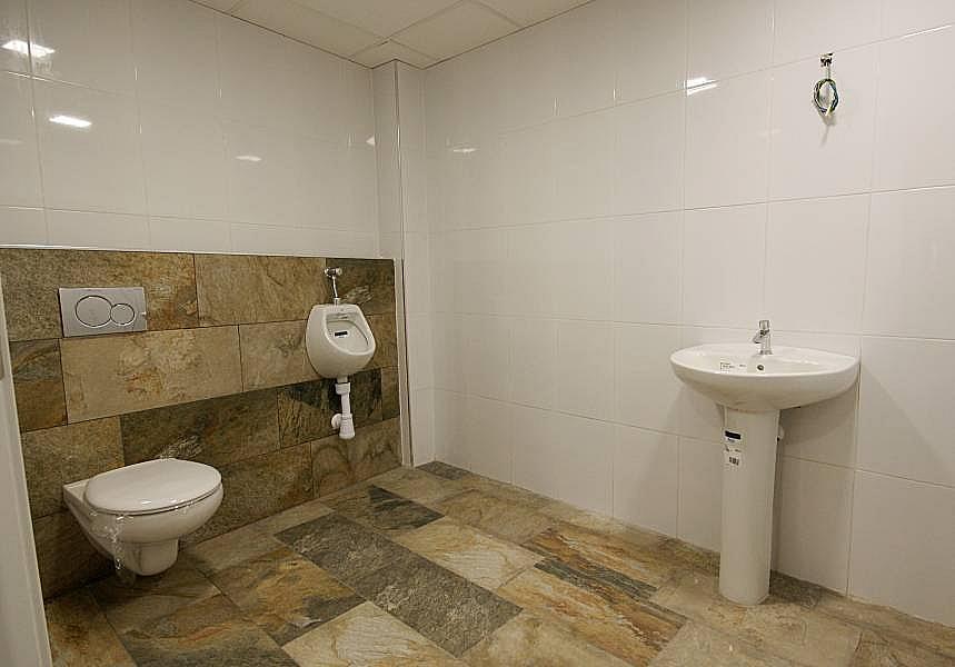 Foto - Local comercial en alquiler en Carolinas Bajas en Alicante/Alacant - 278466286