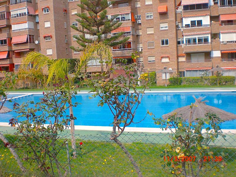 Foto - Apartamento en venta en Playa de San Juan en Alicante/Alacant - 324278220