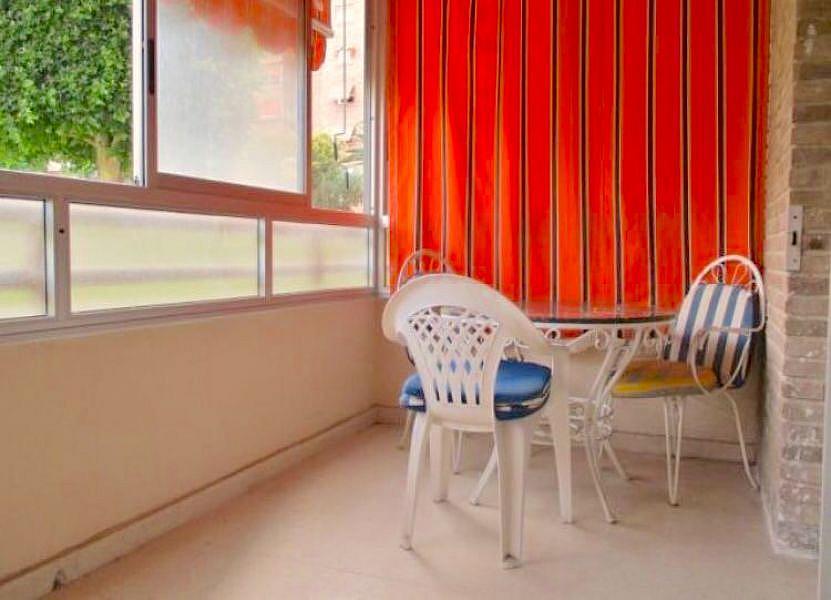 Foto - Apartamento en venta en Playa de San Juan en Alicante/Alacant - 324278280