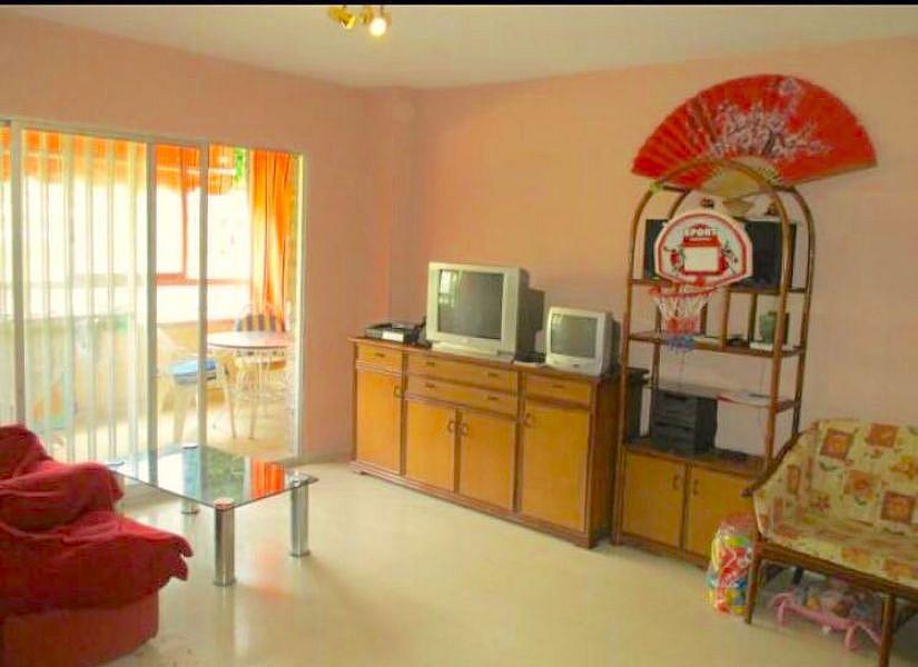 Foto - Apartamento en venta en Playa de San Juan en Alicante/Alacant - 324278283