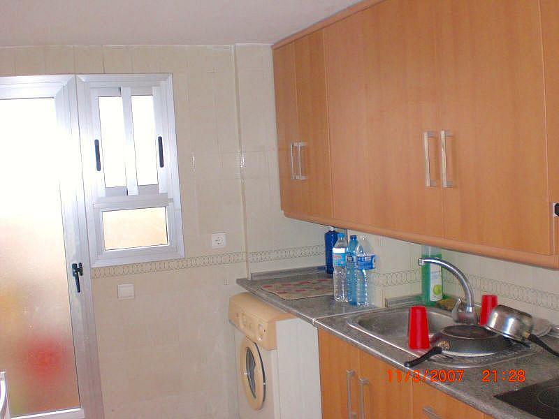 Foto - Apartamento en venta en Playa de San Juan en Alicante/Alacant - 324278286