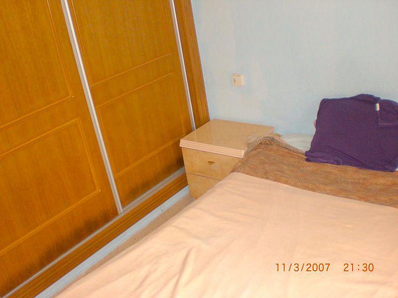 Foto - Apartamento en venta en Playa de San Juan en Alicante/Alacant - 324278289