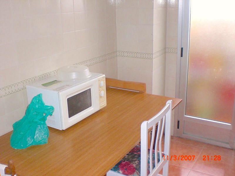 Foto - Apartamento en venta en Playa de San Juan en Alicante/Alacant - 324278292