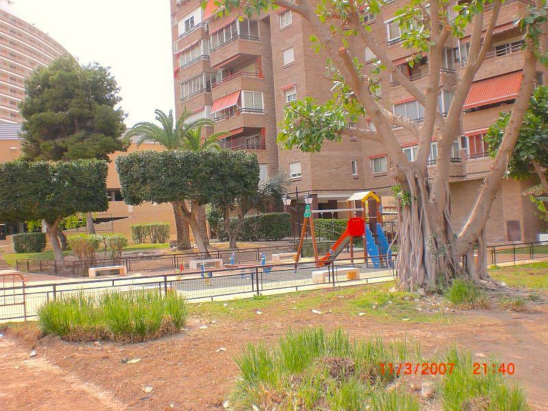 Foto - Apartamento en venta en Playa de San Juan en Alicante/Alacant - 324278295