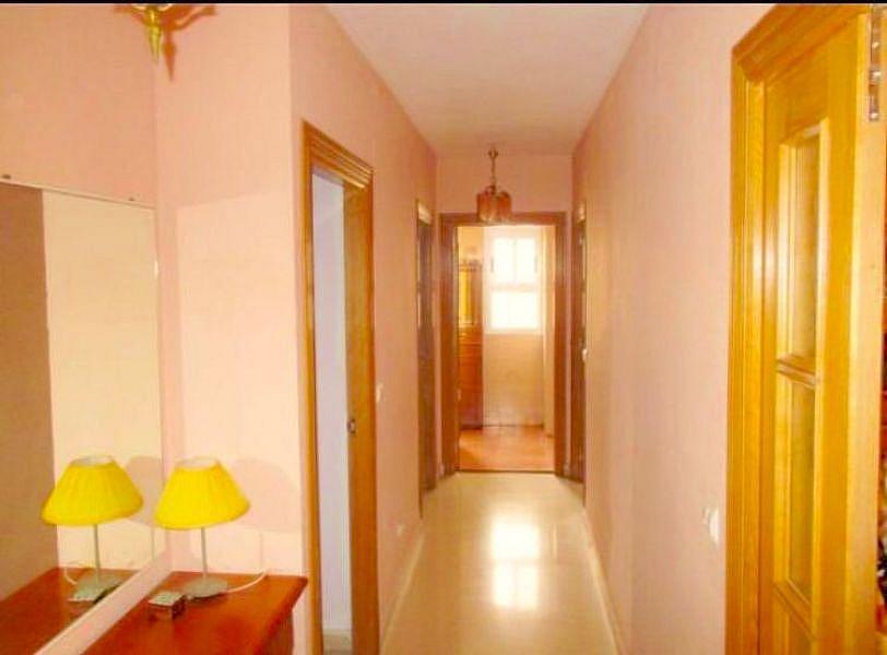 Foto - Apartamento en venta en Playa de San Juan en Alicante/Alacant - 324278298