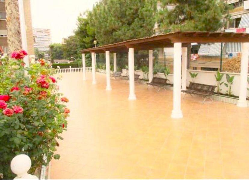 Foto - Apartamento en venta en Playa de San Juan en Alicante/Alacant - 324278301