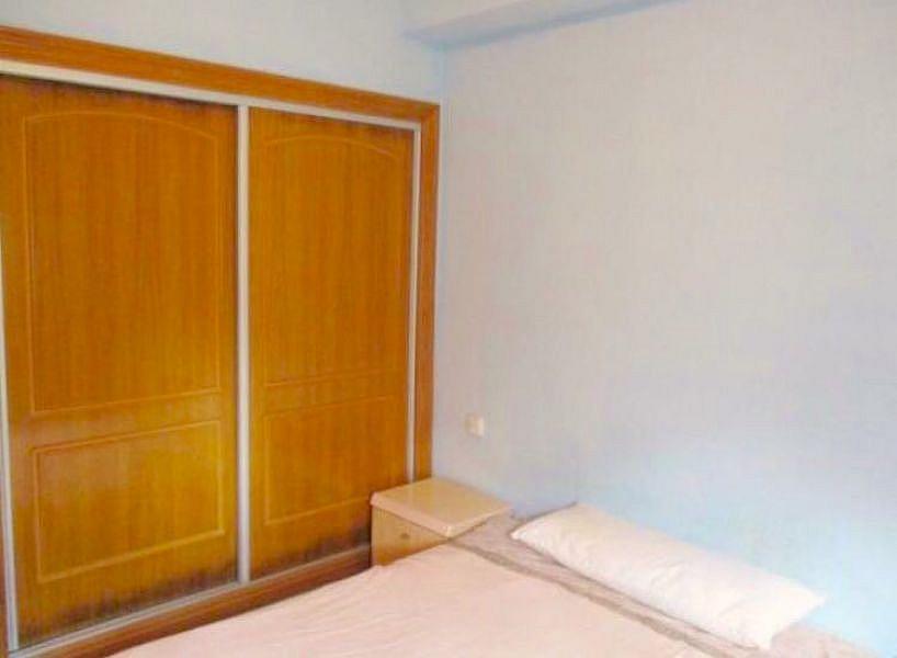 Foto - Apartamento en venta en Playa de San Juan en Alicante/Alacant - 324278304