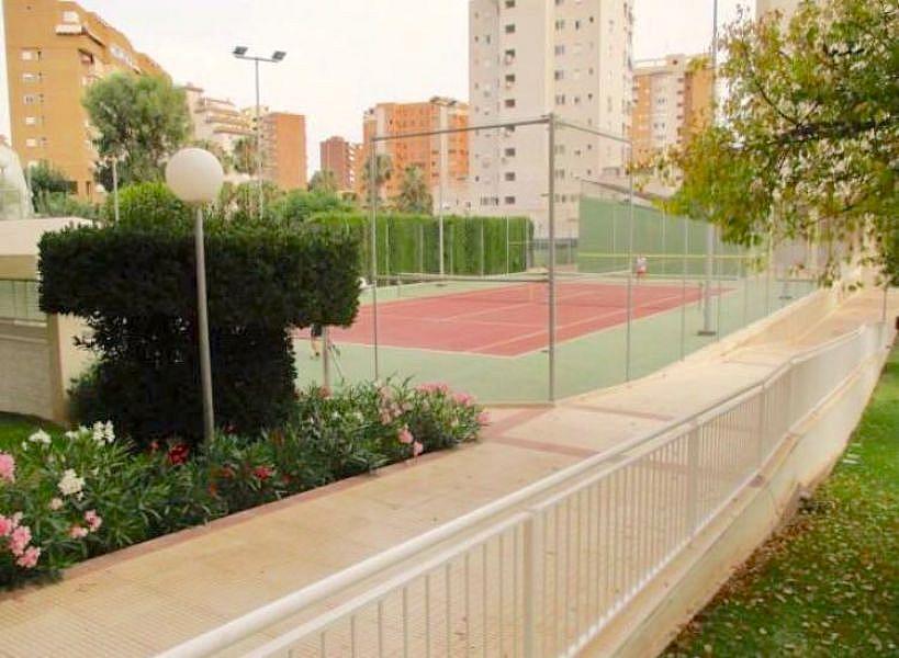 Foto - Apartamento en venta en Playa de San Juan en Alicante/Alacant - 324278307