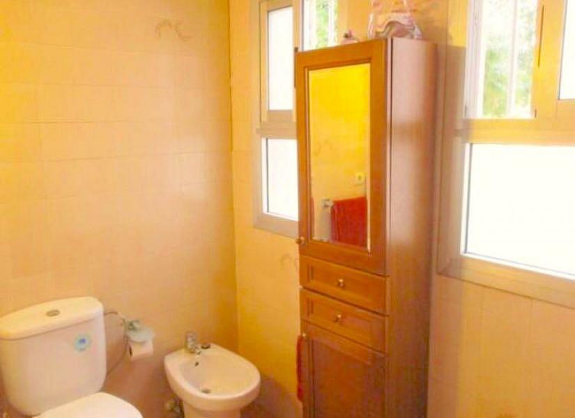 Foto - Apartamento en venta en Playa de San Juan en Alicante/Alacant - 324278310