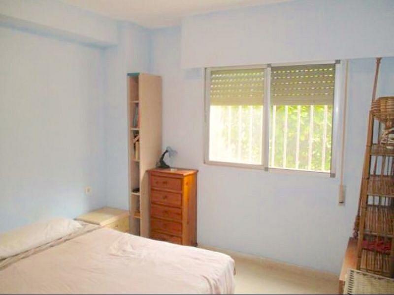 Foto - Apartamento en venta en Playa de San Juan en Alicante/Alacant - 324278313