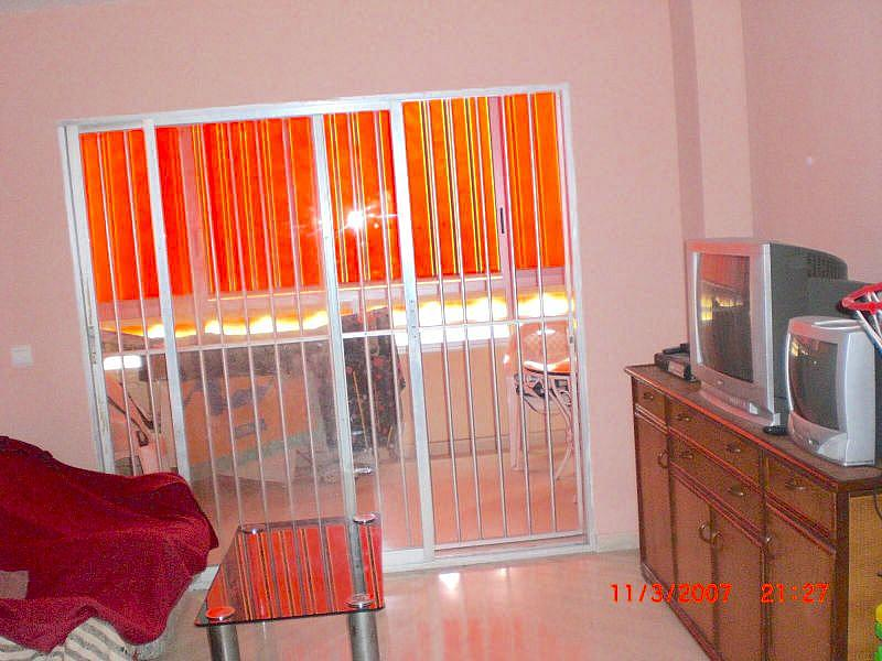 Foto - Apartamento en venta en Playa de San Juan en Alicante/Alacant - 324278316