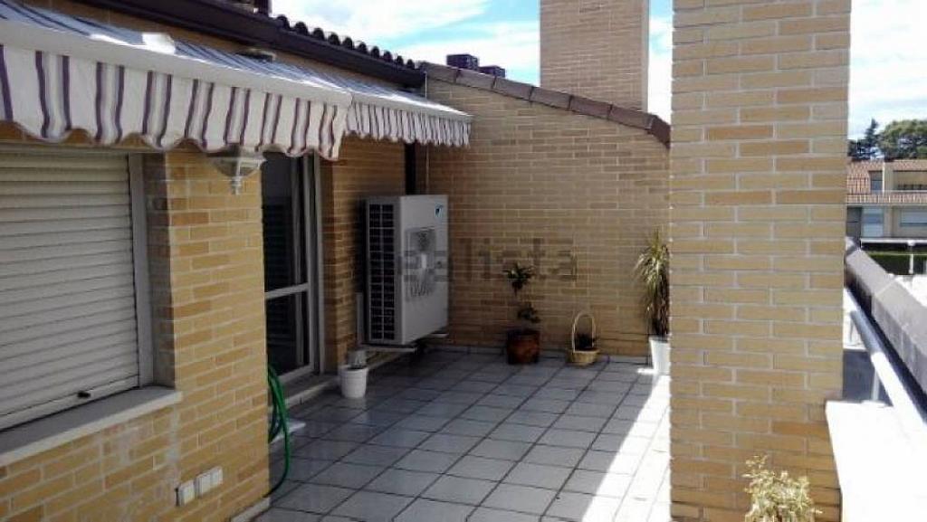 Foto - Dúplex en alquiler en Villaviciosa de Odón - 326143999