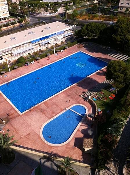 Foto - Apartamento en venta en Playa de San Juan en Alicante/Alacant - 283139210