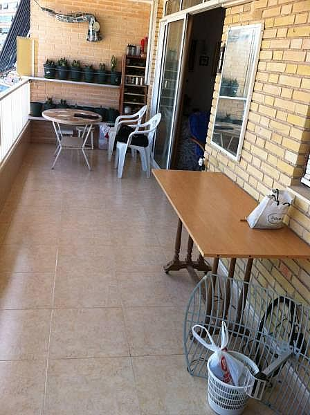 Foto - Apartamento en venta en Playa de San Juan en Alicante/Alacant - 283139216