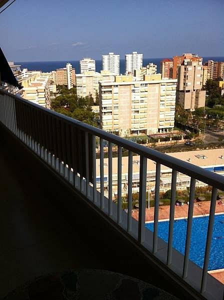 Foto - Apartamento en venta en Playa de San Juan en Alicante/Alacant - 283139219