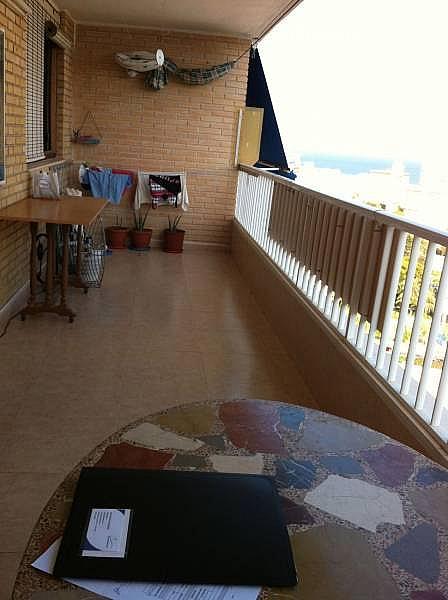 Foto - Apartamento en venta en Playa de San Juan en Alicante/Alacant - 283139222