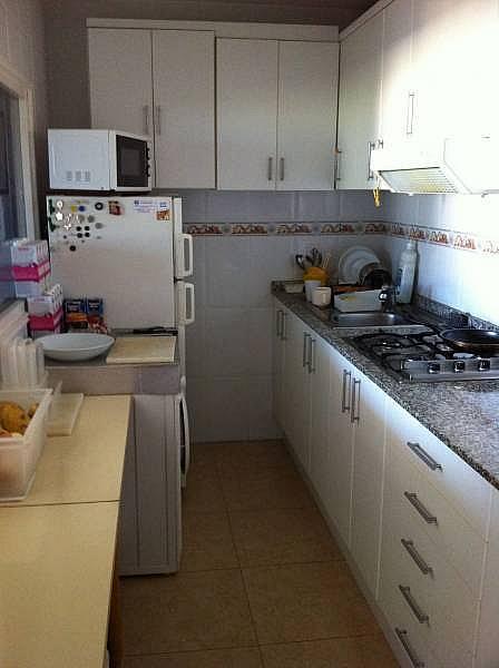 Foto - Apartamento en venta en Playa de San Juan en Alicante/Alacant - 283139225