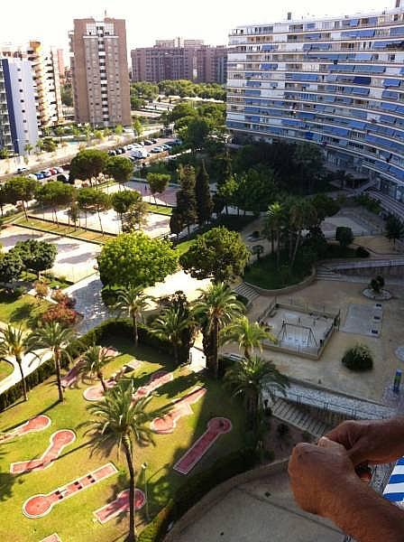 Foto - Apartamento en venta en Playa de San Juan en Alicante/Alacant - 283139228