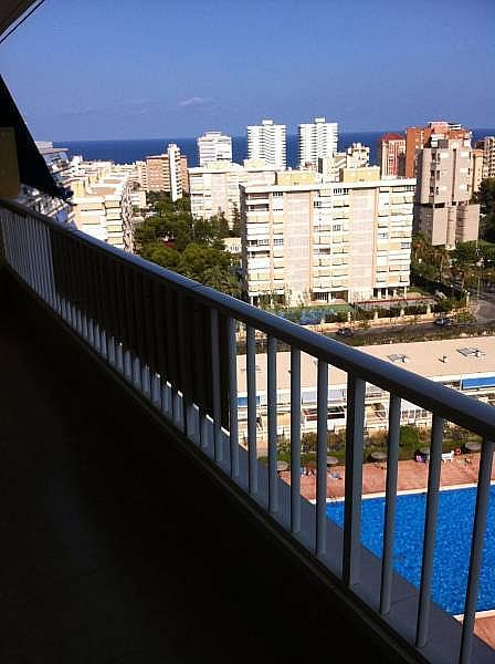 Foto - Apartamento en venta en Playa de San Juan en Alicante/Alacant - 283139231