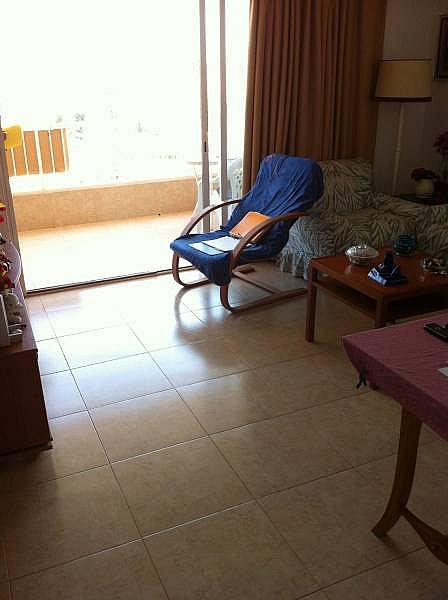 Foto - Apartamento en venta en Playa de San Juan en Alicante/Alacant - 283139234