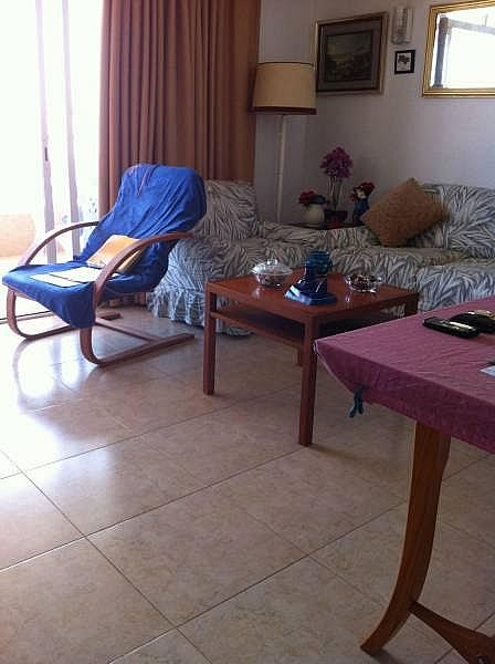 Foto - Apartamento en venta en Playa de San Juan en Alicante/Alacant - 283139237