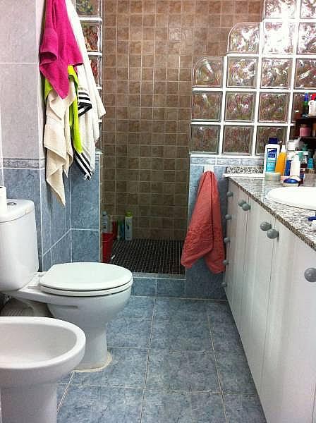 Foto - Apartamento en venta en Playa de San Juan en Alicante/Alacant - 283139240