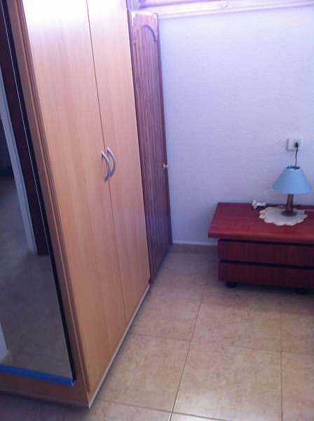 Foto - Apartamento en venta en Playa de San Juan en Alicante/Alacant - 283139249