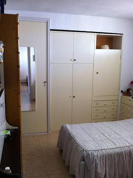 Foto - Apartamento en venta en Playa de San Juan en Alicante/Alacant - 283139252