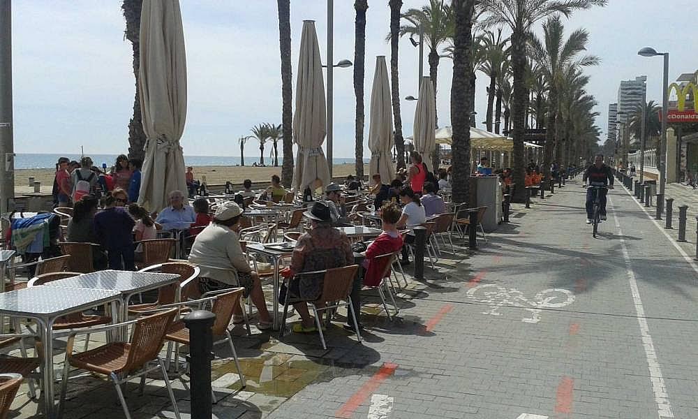 Foto - Apartamento en venta en Playa de San Juan en Alicante/Alacant - 204584479