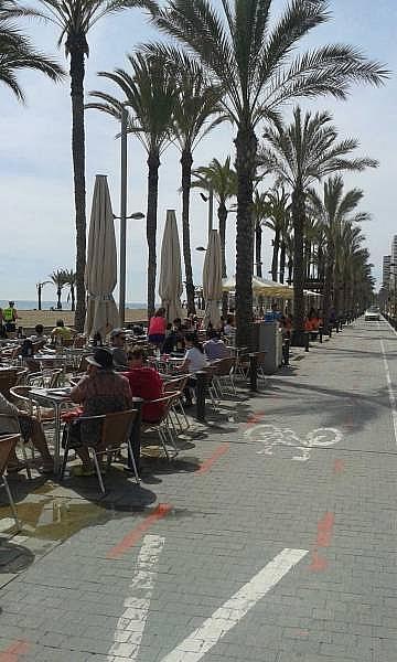 Foto - Apartamento en venta en Playa de San Juan en Alicante/Alacant - 204584482