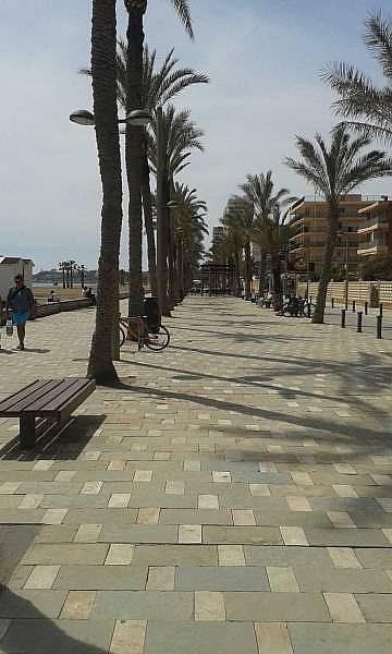 Foto - Apartamento en venta en Playa de San Juan en Alicante/Alacant - 204584488