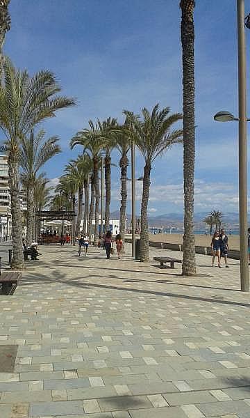 Foto - Apartamento en venta en Playa de San Juan en Alicante/Alacant - 204584491