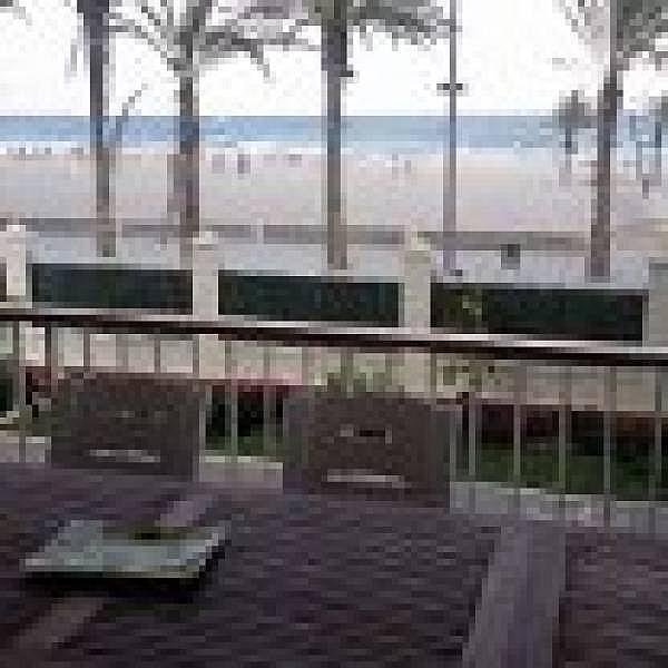 Foto - Apartamento en venta en Playa de San Juan en Alicante/Alacant - 204584494