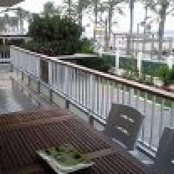 Foto - Apartamento en venta en Playa de San Juan en Alicante/Alacant - 204584497