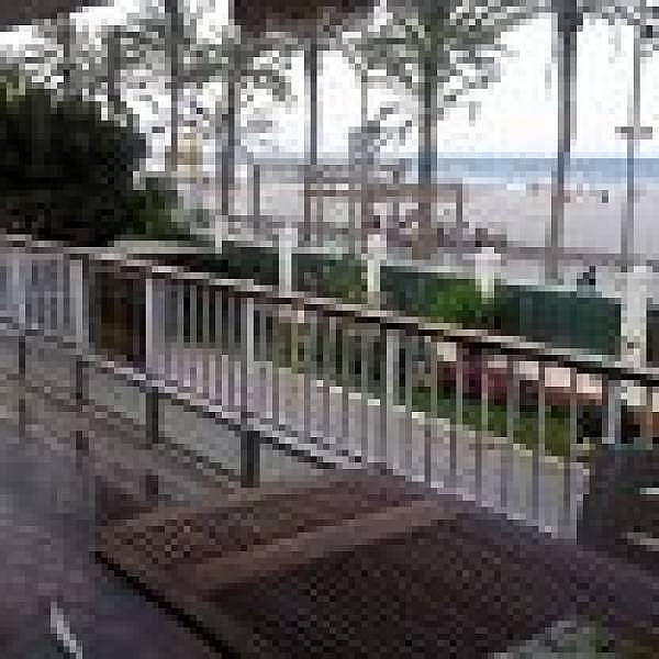 Foto - Apartamento en venta en Playa de San Juan en Alicante/Alacant - 204584500