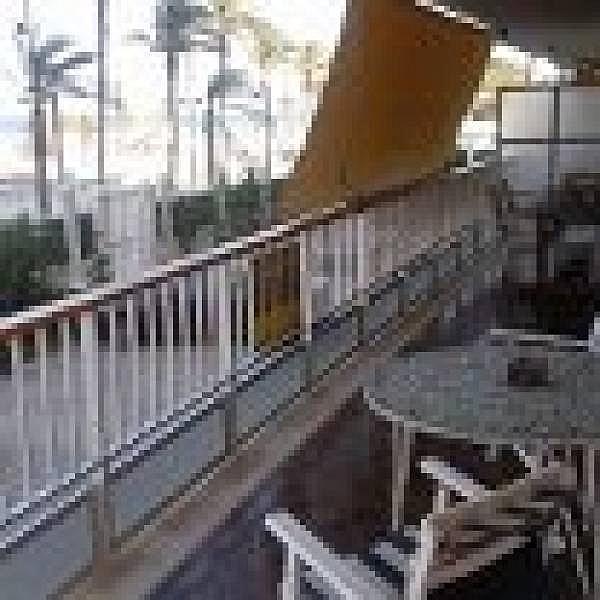Foto - Apartamento en venta en Playa de San Juan en Alicante/Alacant - 204584503