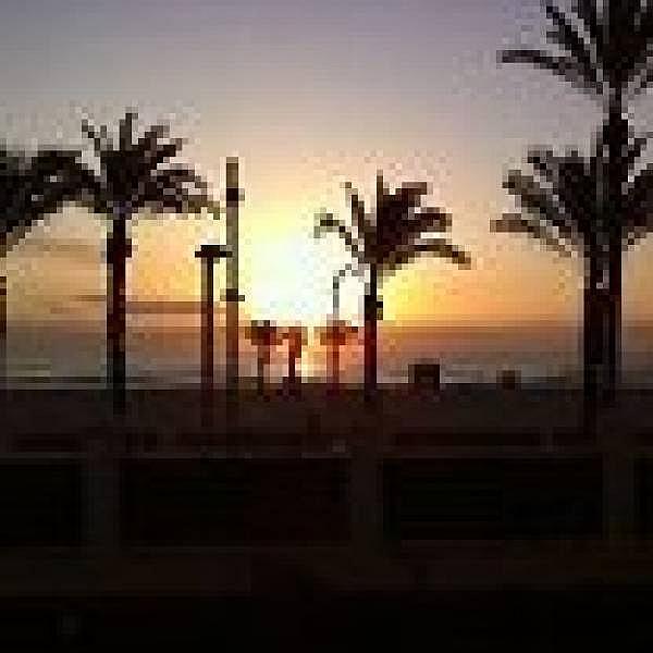 Foto - Apartamento en venta en Playa de San Juan en Alicante/Alacant - 204584506