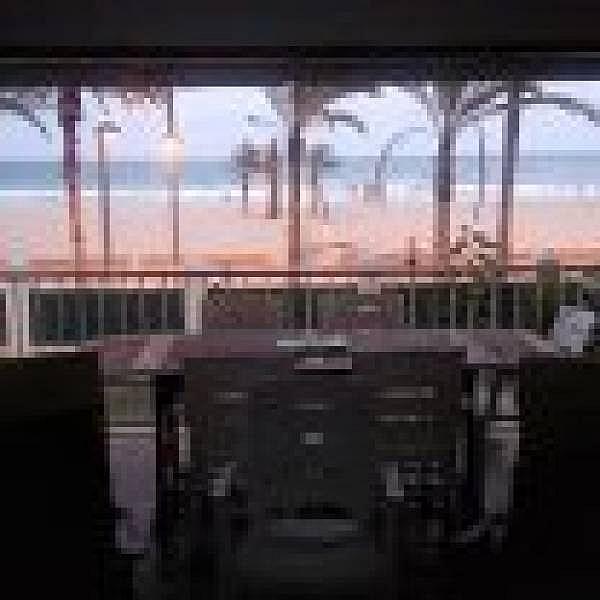 Foto - Apartamento en venta en Playa de San Juan en Alicante/Alacant - 204584509